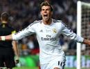 Tottenham vớ bẫm vì chức vô địch của Real Madrid