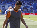 """C.Ronaldo, Diego Costa """"rủ nhau"""" chấn thương"""