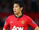 Đội tuyển Nhật Bản vẫn tin tưởng Kagawa