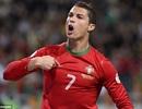 Bồ Đào Nha, Hà Lan, Italia chốt danh sách dự World Cup