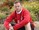 """Rooney """"nịnh"""" Van Gaal, mong nhận băng đội trưởng MU"""