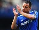 Chelsea chính thức giữ chân John Terry