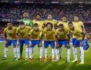 Tổng hợp danh sách triệu tập của 32 đội tuyển dự World Cup 2014