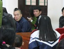 Những phận người sau phiên tòa ma túy