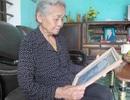 Chuyện người phụ nữ Thái Lan được phong tặng Mẹ Việt Nam anh hùng