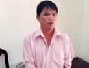 Kẻ trốn nã 19 năm, bị bắt khi là chồng của cô hiệu trưởng mầm non