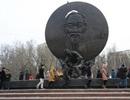 Kỷ niệm 84 năm thành lập Đảng Cộng sản Việt Nam tại Nga