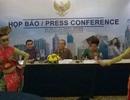 Indonesia đẩy mạnh xúc tiến du lịch, thương mại Jakarta - Việt Nam