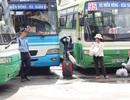 Kỷ luật giám đốc Trung tâm Quản lý và Điều hành vận tải hành khách công cộng