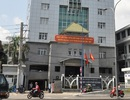 Trường ĐH Luật TPHCM phản hồi kết luận của Thanh tra Chính phủ