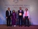 Gần 1.000 y bác sĩ quốc tế và Việt Nam tham hội nghị chuyên ngành sản phụ khoa