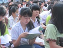 TPHCM: 80% thí sinh sẽ vào được lớp 10 công lập