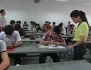 Giáo viên không được coi thi, chấm thi học sinh của mình