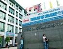 Trường ĐH Công nghiệp TPHCM sẽ thu học phí gần 14 triệu đồng/năm