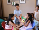 """Nhạc kịch với dàn sao """"khủng"""" được công diễn vào Ngày Gia đình Việt Nam"""