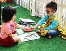Tuổi thơ của trẻ có bị đánh cắp khi được giáo dục quá sớm?