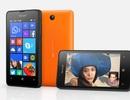 """Microsoft """"gây sốc"""" với chương trình nâng cấp smartphone"""