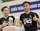 Thể thao Việt Nam ở SEA Games 28: Dấu ấn những môn Olympic
