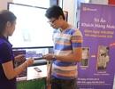 Lumia 430 bán chạy làm quà tặng đầu hè
