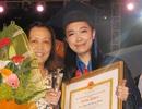 Thủ khoa ĐH ngoại ngữ chia sẻ bí quyết học tiếng Anh