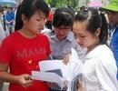Trường ĐH đầu tiên công bố điểm thi tuyển sinh