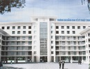 Trường CĐ Kinh tế Kỹ thuật TW xét tuyển NV bổ sung hệ Cao đẳng chính quy năm 2012