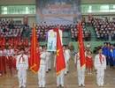 Hơn 1,5 triệu HS Hà Nội vào năm học mới