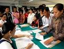 Hà Nội: Yêu cầu xử lý tình trạng lạm thu ở trường học