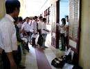 Vì sao nhiều trường gặp khó trong tuyển sinh năm 2012?
