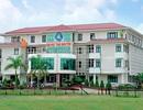 Đại học Thái Nguyên thông báo chỉ tiêu tuyển sinh năm 2013