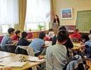 Từ chuyện lớp trưởng ở Đức, nghĩ về Việt Nam…
