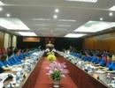 Sơn La: Bí thư Tỉnh ủy đối thoại trực tiếp với trí thức trẻ