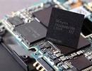Hynix phát triển công nghệ chip RAM LPDDR3 20nm
