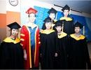 Cậu bạn 9X đặt mục tiêu trở thành Tiến sĩ CNTT trẻ nhất Việt Nam