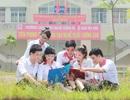 """Trường CĐ Nghề Công nghệ cao Hà Nội: """"Tiên phong trong đào tạo nghề chất lượng cao"""""""