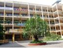 Học viên CNTT Bách Khoa (BKACAD) xét tuyển thẳng chỉ tiêu 2013