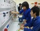 Trường CĐ Nghề Kỹ thuật Công nghệ: Đào tạo gắn với nhu cầu xã hội
