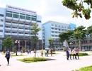 Trường CĐ Công thương TPHCM xét tuyển 1.500 chỉ tiêu hệ TCCN năm 2013