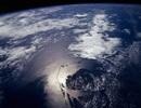 """Phát hiện """"lỗ đen"""" khổng lồ ở Nam Đại Tây Dương"""