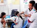 Đào tạo nhân lực y tế: Nặng lý thuyết!