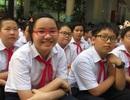Kết quả đánh giá học sinh Việt Nam hoàn toàn trung thực