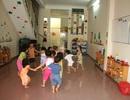 TPHCM quyết xóa nhà trẻ không đủ điều kiện, nhà trẻ tự phát