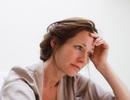 Tăng tốc lão hóa ở người trầm cảm