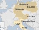 Cậu bé 13 tuổi lái xe khắp châu Âu vì... giận mẹ