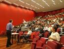Du học Anh - Úc 2014: Sinh viên hưởng lợi khi xét tuyển tại sân nhà