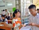 Thay đổi diện mạo nền giáo dục