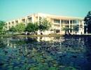 Thành lập Học viện Nông nghiệp Việt Nam