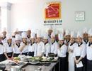 Hướng Nghiệp Á - Âu: Đơn vị đào tạo ngành bếp hàng đầu Việt Nam