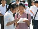 ĐH Công đoàn thí điểm đào tạo ngành Quan hệ lao động