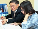 Khoa Dược - ĐH Thành Tây: Môi trường thuận lợi cho SV học và thực tập